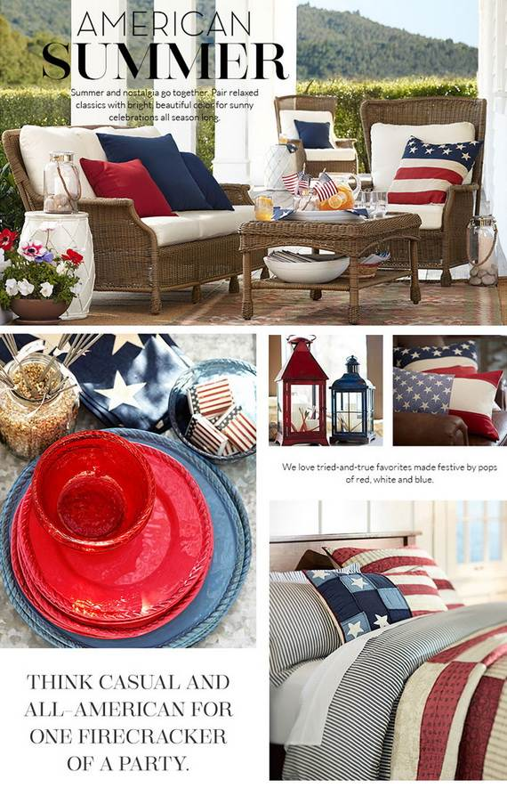 4th-of-July-Decorating-Ideas-From-Pottery-Barn-For-A-Festive-Celebration-_09