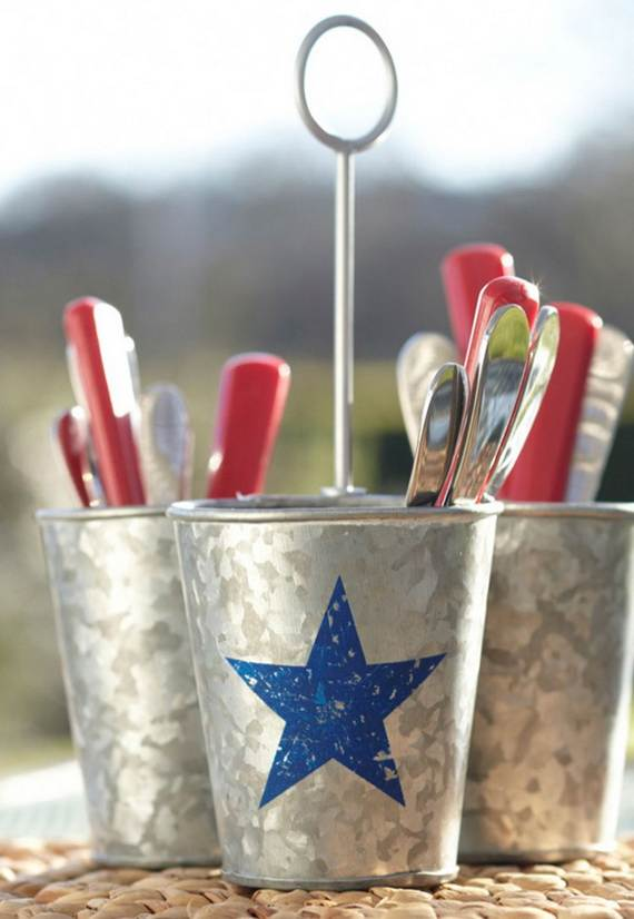 4th-of-July-Decorating-Ideas-From-Pottery-Barn-For-A-Festive-Celebration-_10