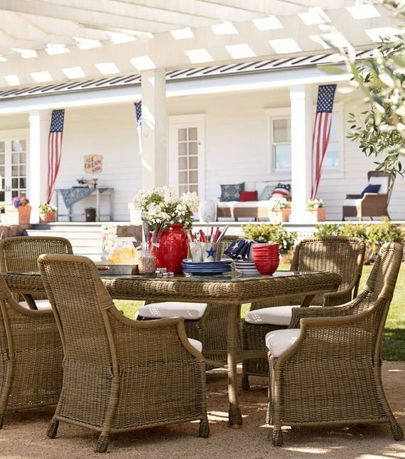 4th-of-July-Decorating-Ideas-From-Pottery-Barn-For-A-Festive-Celebration-_11