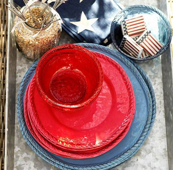 4th-of-July-Decorating-Ideas-From-Pottery-Barn-For-A-Festive-Celebration-_13