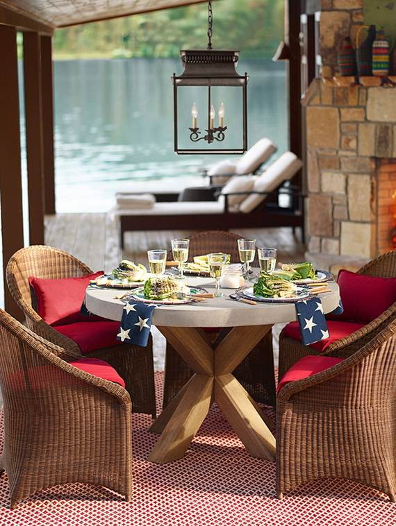 4th-of-July-Decorating-Ideas-From-Pottery-Barn-For-A-Festive-Celebration-_23