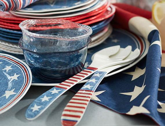 4th-of-July-Decorating-Ideas-From-Pottery-Barn-For-A-Festive-Celebration-_25