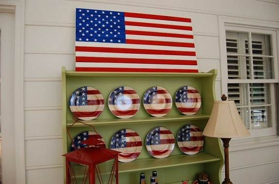 4th-of-July-deco-111