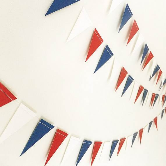 4th-of-July-deco-33