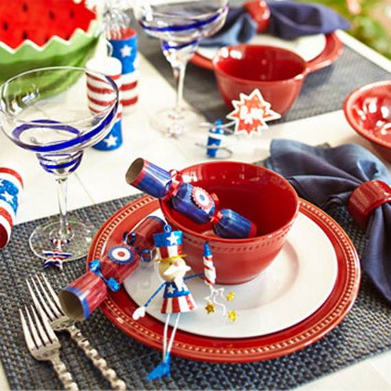 4th-of-July-deco-4