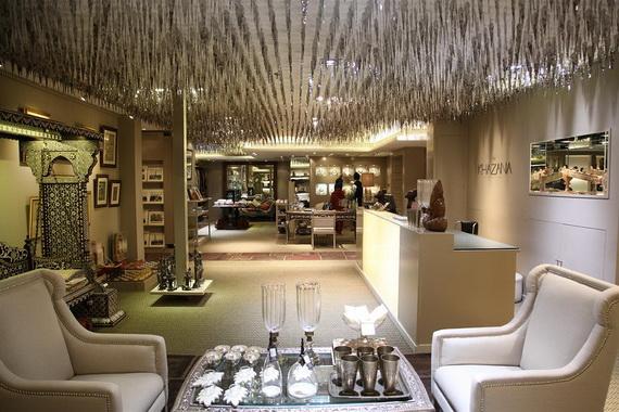A Luxury Old World Charm in Center New Delhi Taj Mahal Hotel _23