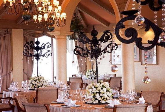 A Luxury Old World Charm in Center New Delhi Taj Mahal Hotel _36