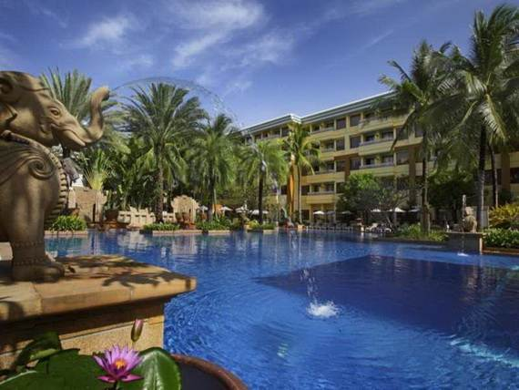 Activities-and-Attractions-in-Phuket-T-1