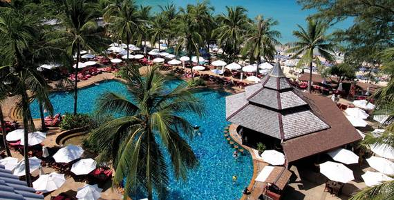 Activities-and-Attractions-in-Phuket-T-3