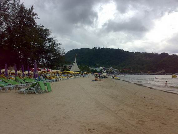 Activities-and-Attractions-in-Phuket-Thail-1