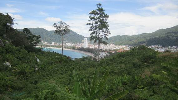 Activities-and-Attractions-in-Phuket-Thail-3