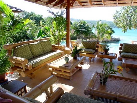 amazing-beachfront-rental-villa-with-panoramic-views-in-jamaica_01