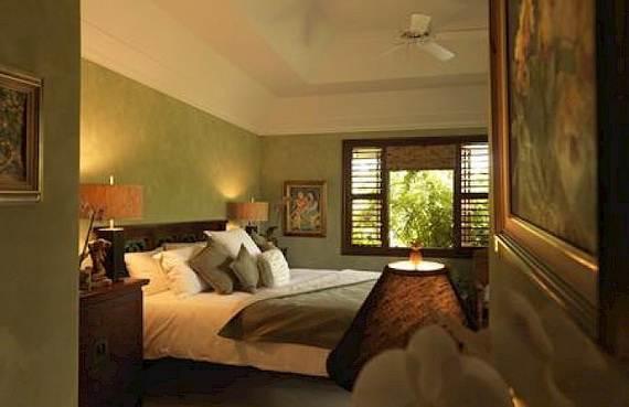 amazing-beachfront-rental-villa-with-panoramic-views-in-jamaica_18