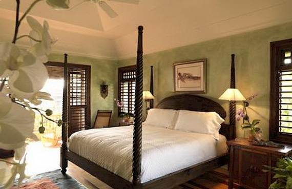 amazing-beachfront-rental-villa-with-panoramic-views-in-jamaica_31
