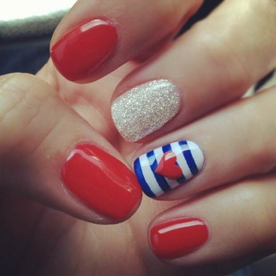 Amazing-Patriotic-Nail-Art-Designs-Ideas_02