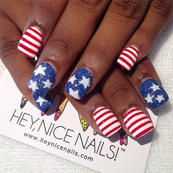 Amazing-Patriotic-Nail-Art-Designs-Ideas_04