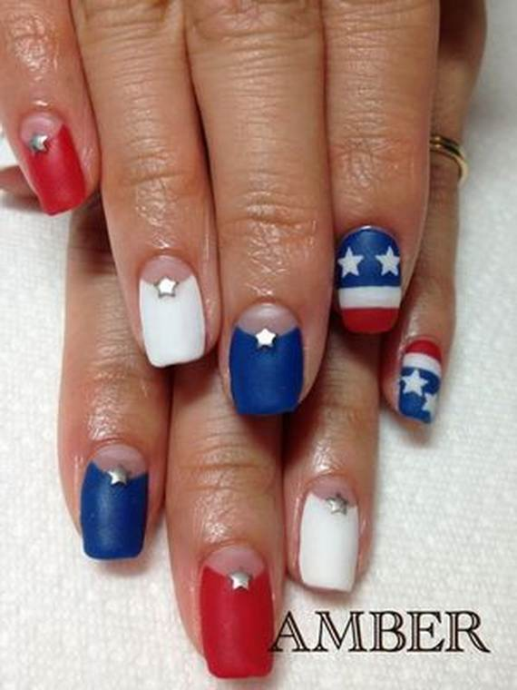Amazing-Patriotic-Nail-Art-Designs-Ideas_05