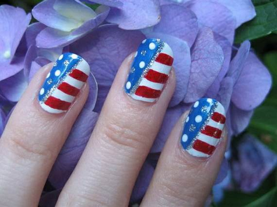 Amazing-Patriotic-Nail-Art-Designs-Ideas_13