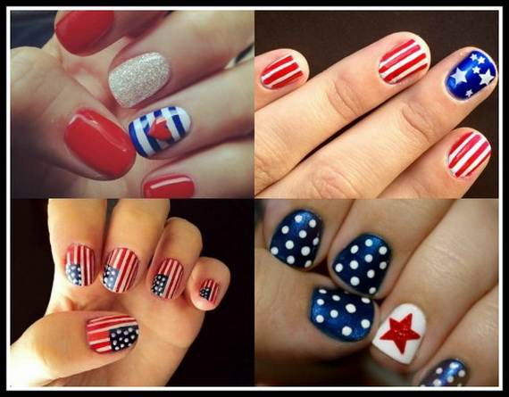 Amazing-Patriotic-Nail-Art-Designs-Ideas_18