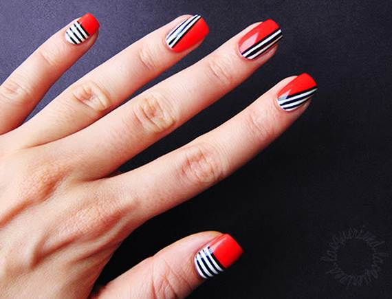 Amazing-Patriotic-Nail-Art-Designs-Ideas_22