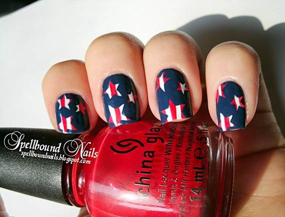 Amazing-Patriotic-Nail-Art-Designs-Ideas_23