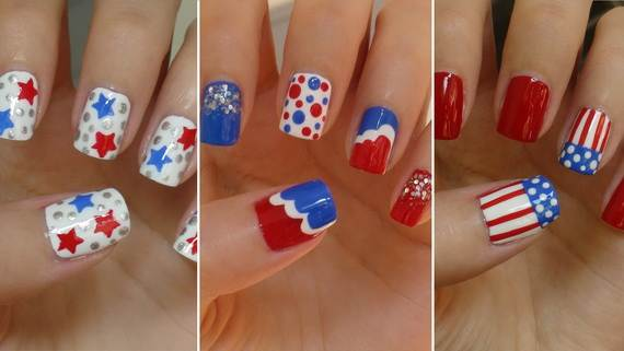 Amazing-Patriotic-Nail-Art-Designs-Ideas_36