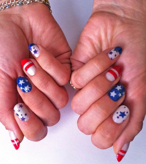 Amazing-Patriotic-Nail-Art-Designs-Ideas_39