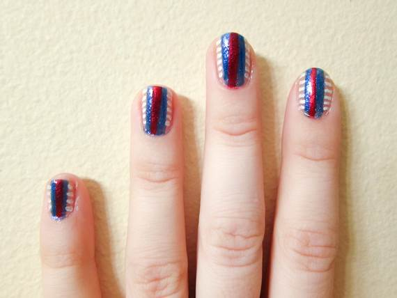 Amazing-Patriotic-Nail-Art-Designs-Ideas_41
