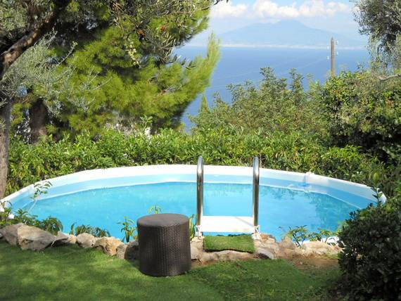 amazing-rental-villa-with-panoramic-views-in-amalfi-coast-italy_17