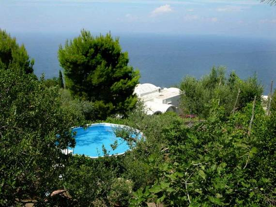 amazing-rental-villa-with-panoramic-views-in-amalfi-coast-italy_23