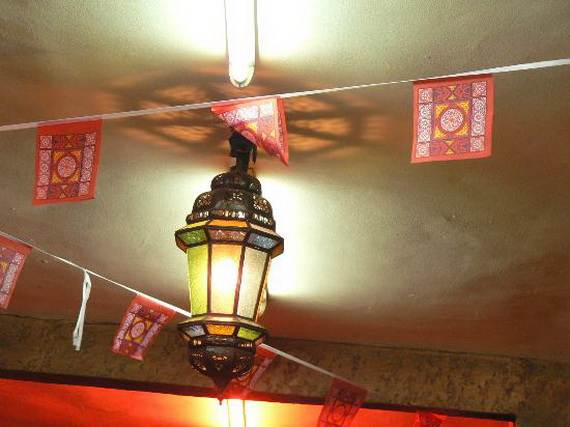 Beautiful-Decorating-Ideas-For-Ramadan-2014-12
