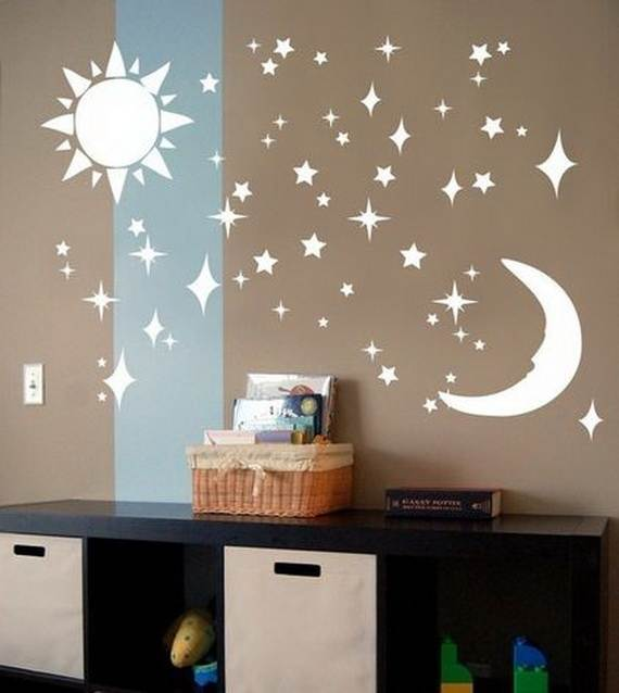 Beautiful-Decorating-Ideas-For-Ramadan-2014-2