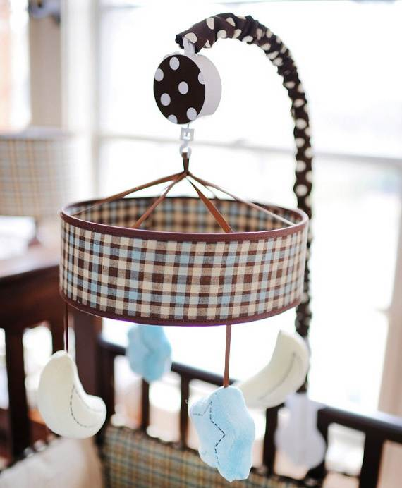 Beautiful-Decorating-Ideas-For-Ramadan-2014-20