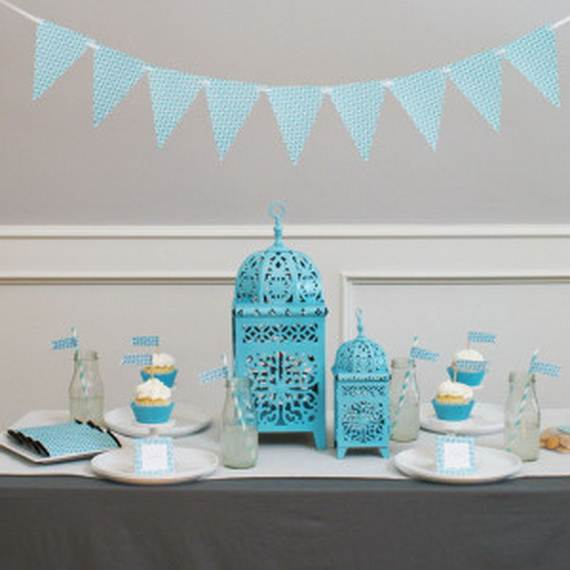 Beautiful-Decorating-Ideas-For-Ramadan-2014-28