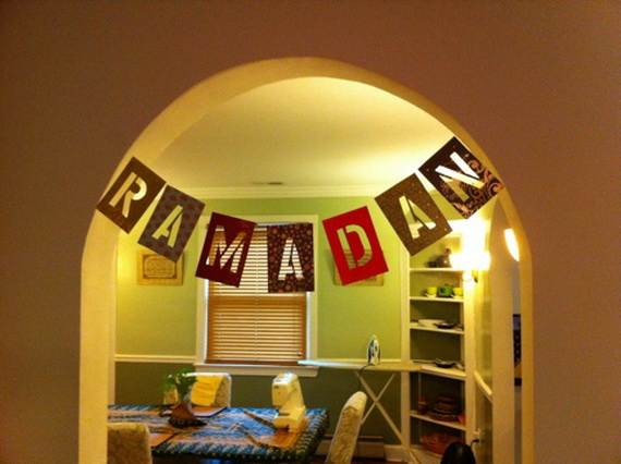 Beautiful-Decorating-Ideas-For-Ramadan-2014-30