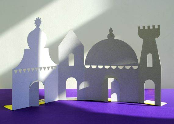 Beautiful-Decorating-Ideas-For-Ramadan-2014-33