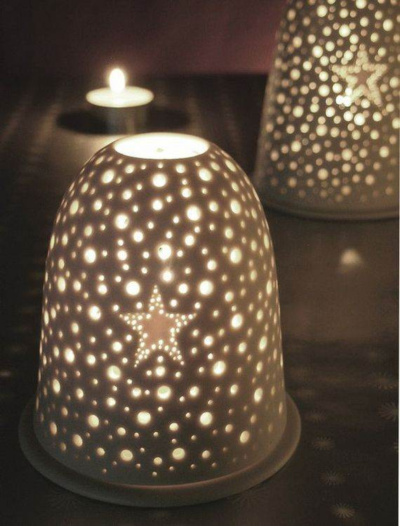 Beautiful-Decorating-Ideas-For-Ramadan-2014-45