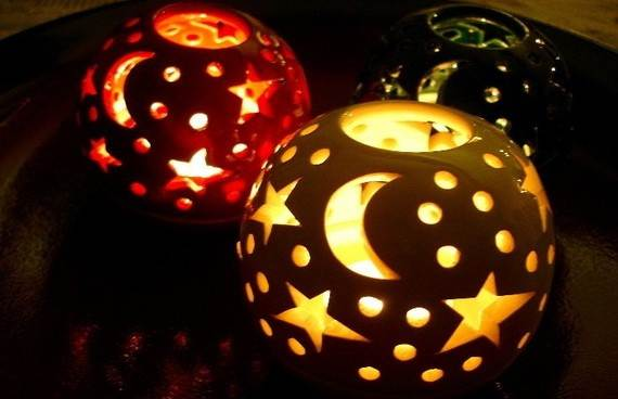 Beautiful-Decorating-Ideas-For-Ramadan-2014-7