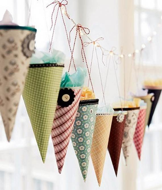 Beautiful-Decorating-Ideas-For-Ramadan-2014-9
