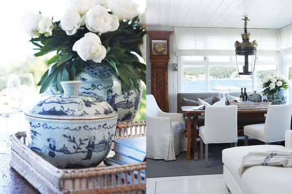 Breezy Beach Inspired Home Decorating Ideas From Slettvoll_04