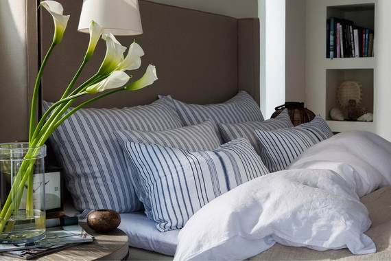 Breezy Beach Inspired Home Decorating Ideas From Slettvoll_21