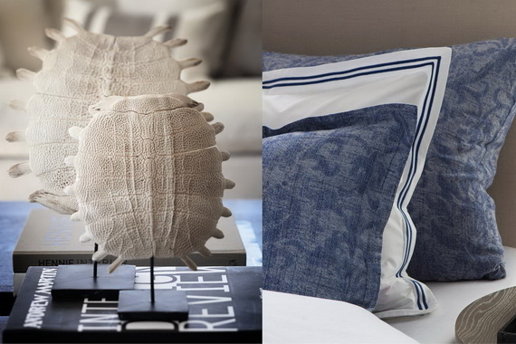 Breezy Beach Inspired Home Decorating Ideas From Slettvoll_22
