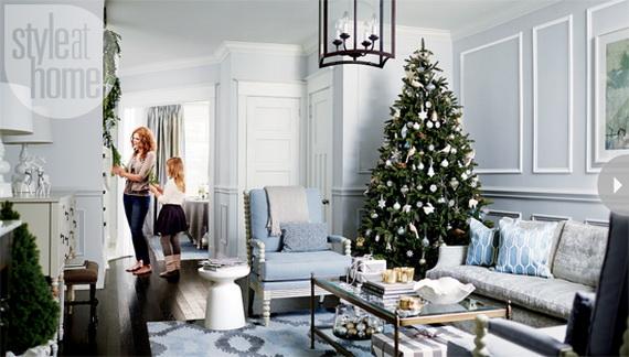 Bright Christmas  (14)
