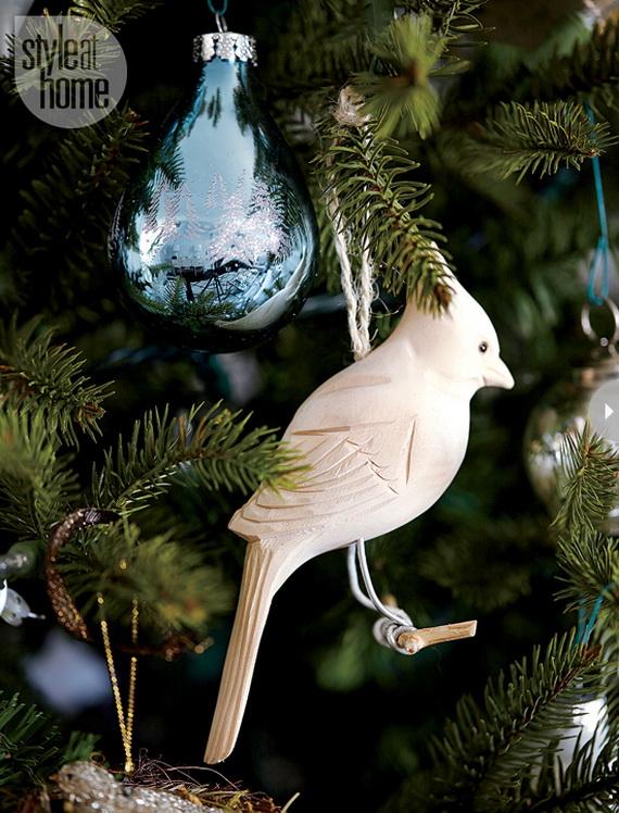 Bright Christmas  (15)