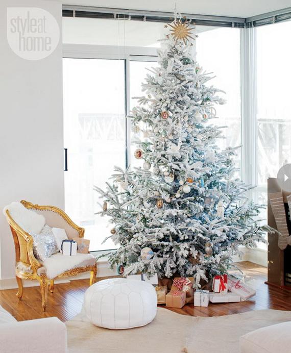 Bright Christmas  (21)