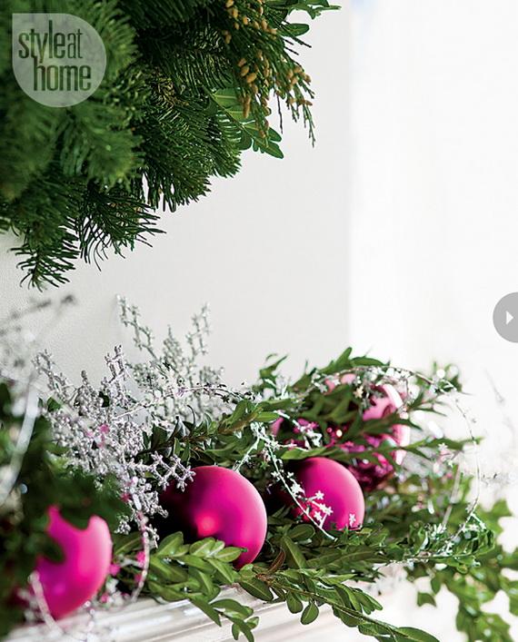 Bright Christmas  (27)