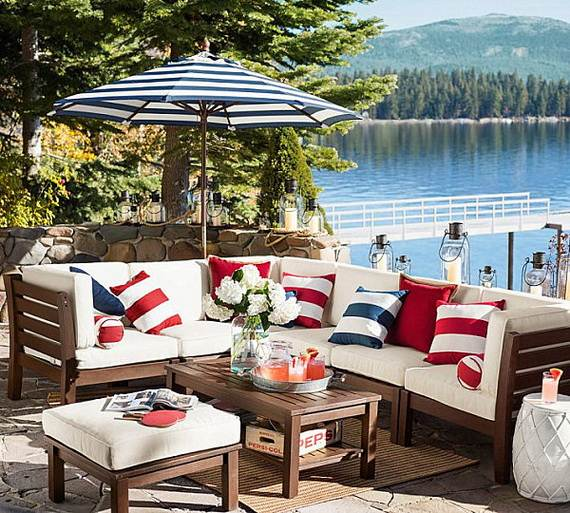 Decor-to-Celebrate-4th-of-July-11