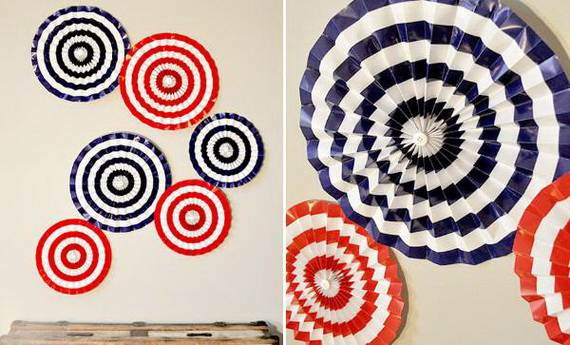 Decor-to-Celebrate-4th-of-July-15