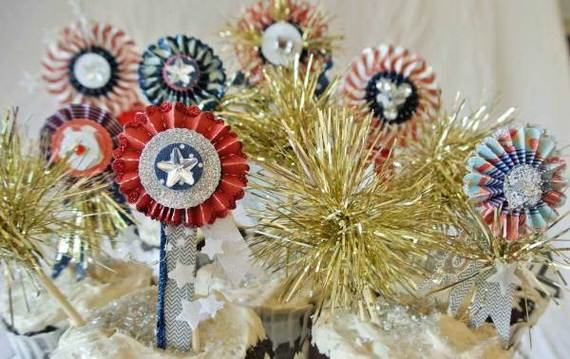 Decor-to-Celebrate-4th-of-July-21