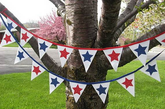Decor-to-Celebrate-4th-of-July-23